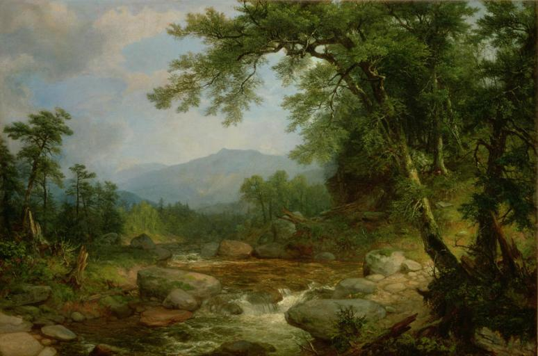 monument-mountain--berkshires-asher-brown-durand