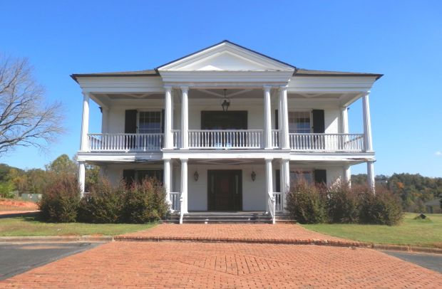 plantation porch swing plans
