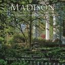 Madison, Georgia Book