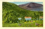 Lake Lure Postcard hotel 5