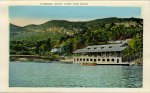 chimney_rock_camp postcard