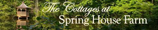 Spring House Farms
