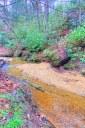 Otter Creek Gorge 3