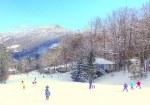 Sugar Mountain SkiHouses