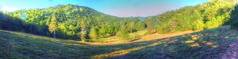 dicks mountain farm