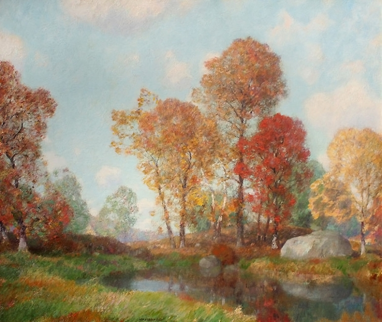 Lawrence-Mazzanovich-Connecticut-Autumn-113808-49409