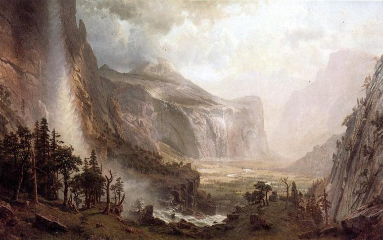 bierstadt 1867
