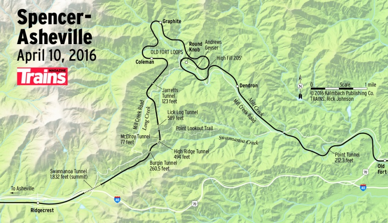 2605.TRN-Asheville-Spencer chase-01%5b1%5d