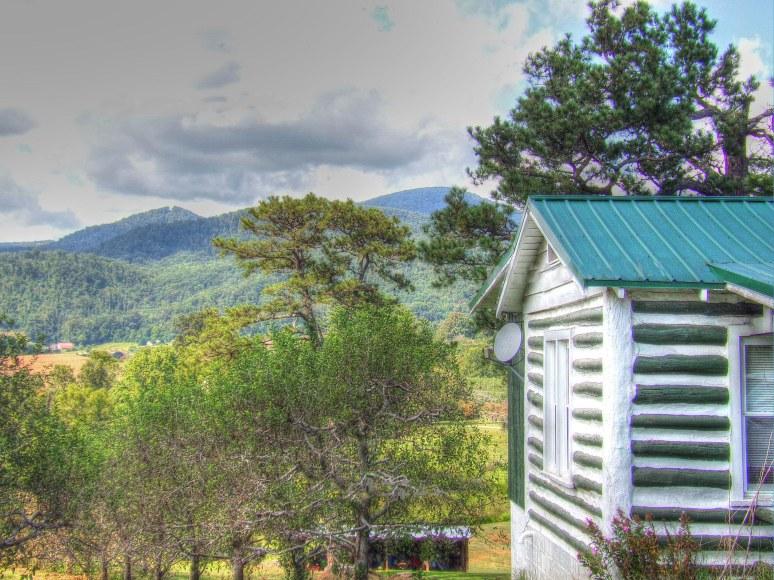 apple-cottage
