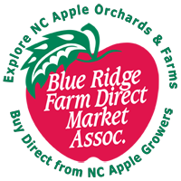 blueridgefarmdirectmarketassn