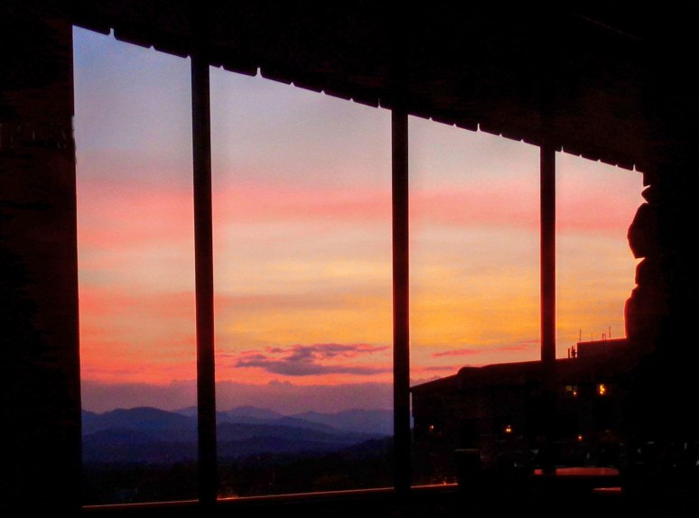 grove-sunset-1