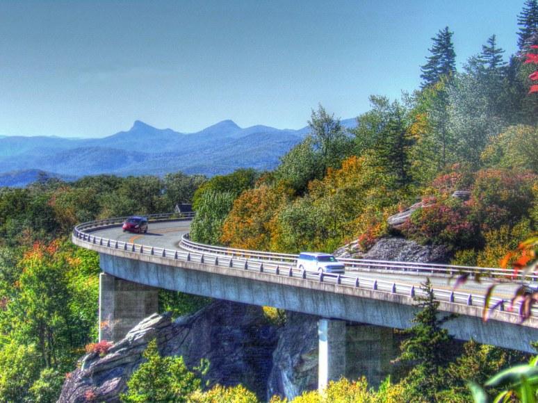 viaduct-4