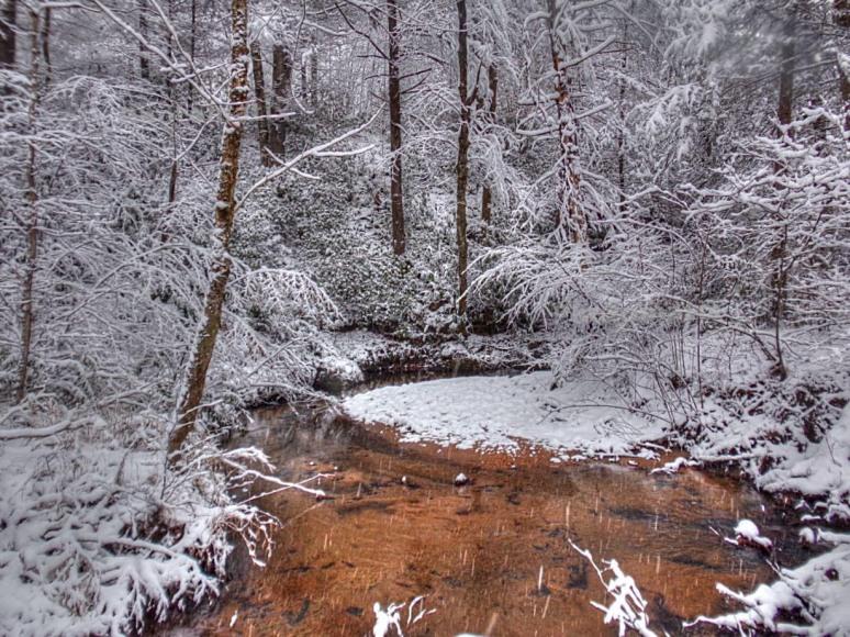 otter-creek-snow