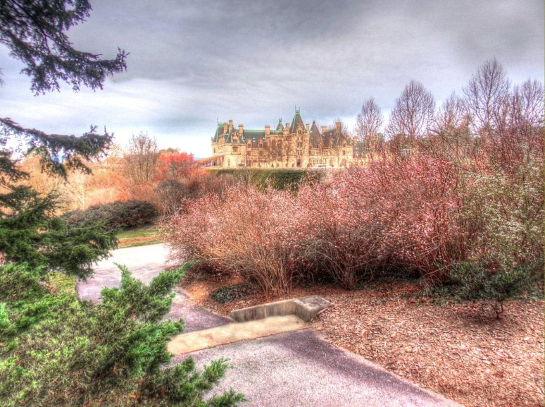 biltmore-gardens