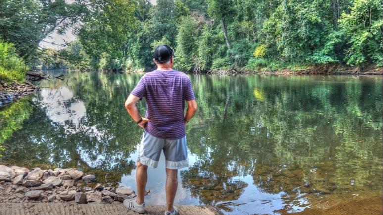 jay river 2