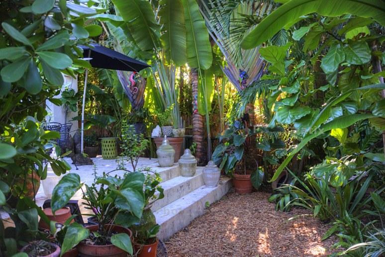 coral gables garden 1