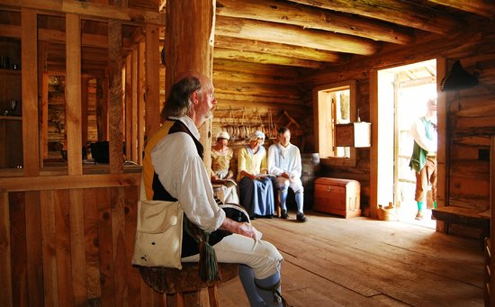 davidson-s-fort-historic (1)