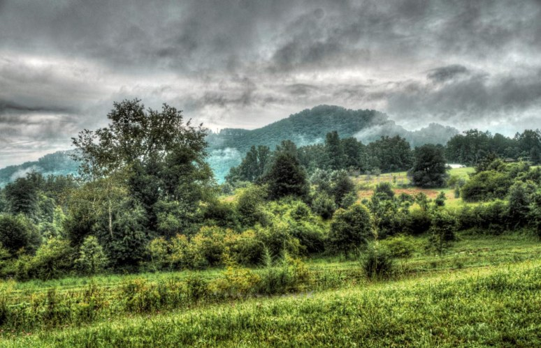 Bills Mountain 4