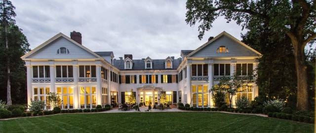 Classy The Duke Mansion | Bed And Breakfast In Charlotte Nc – The Duke Design Related to  Best Chestnut Hill Bed And Breakfast Pictures
