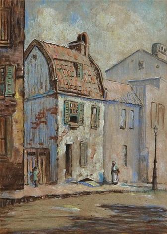 elizabeth-oneill-verner-pink-house,-chalmers-street-charleston