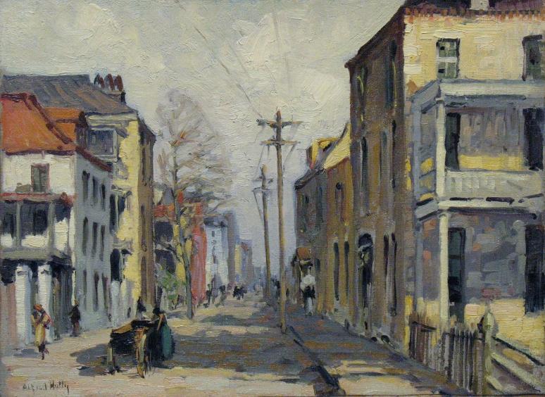 hawthorne-hutty-charleston-street-scene