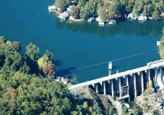 lake_lure_dam_for_homepage