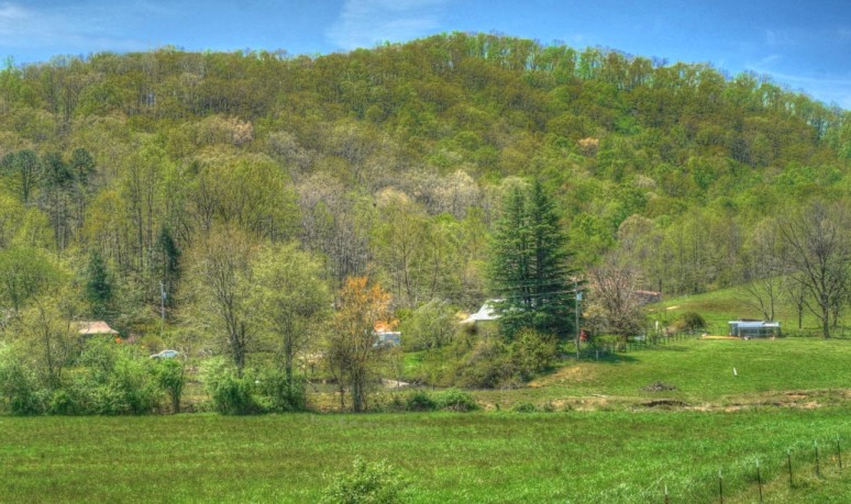 Oak Mtn Farm